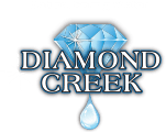 Diamondcreekwater