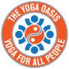 YogaOasis